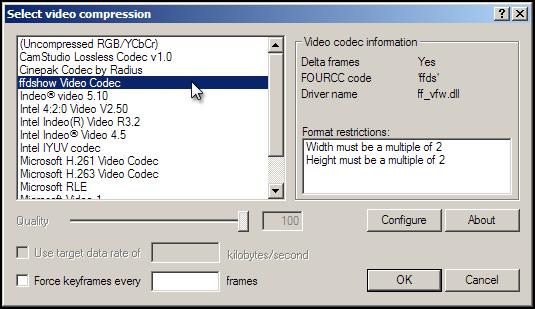 Extract,audio,ac3,virtualdubmod,save,avi,file,guide,basic,format,stream,button,window,creates,purple,mpa,loaded,pick